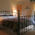 Castle Farm Usk &#8211; B&amp;B luxury