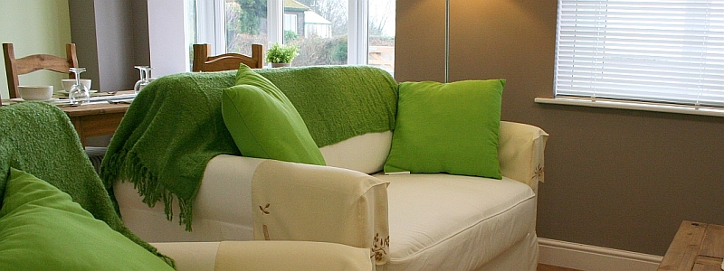 lounge8001