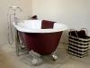 Bryony bath